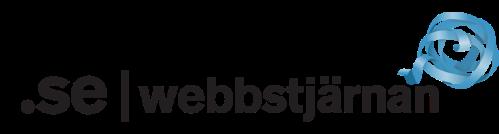 logo_symbol_6